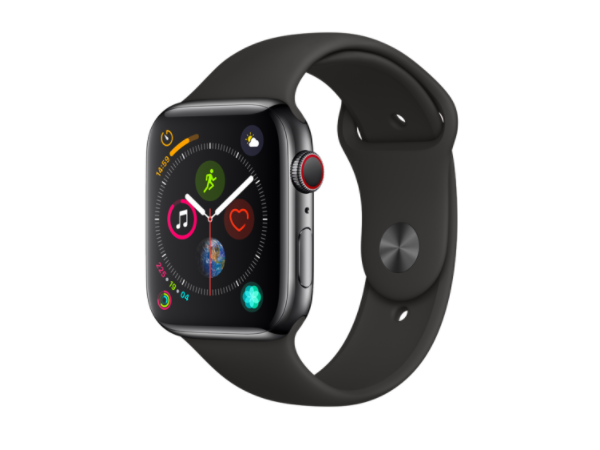 Apple Watch Series 4 40mm(GPS