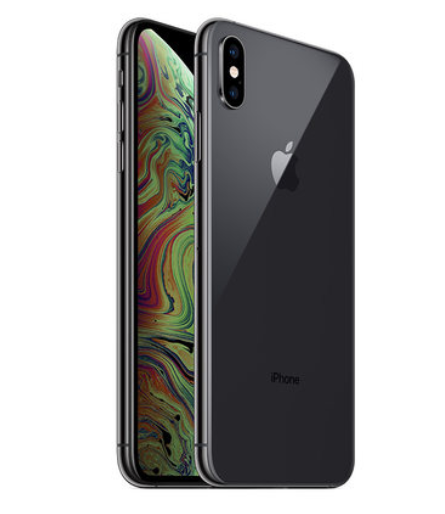 Apple iPhone XS Max (A2104) 256